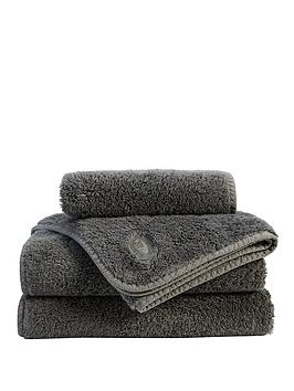Christy - Royal Turkish Luxury Towel Range - Hand Towel