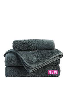 christy-royal-turkish-towel-range