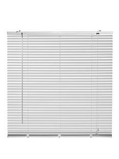 easy-fix-25mm-aluminium-venetian-blinds