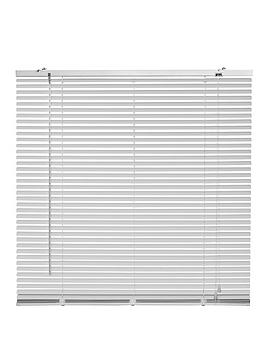easy-fix-25mm-aluminium-venetian-blinds