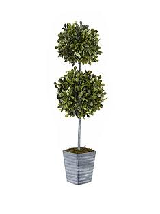 artificial-boxwood-ball-topiary-in-pot