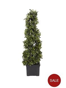 40-inch-artificial-huckleberry-spiral-tree-pot