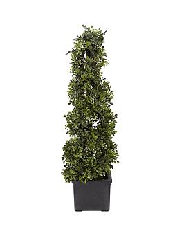 40-inch-artificial-huckleberry-spiral-tree-pot
