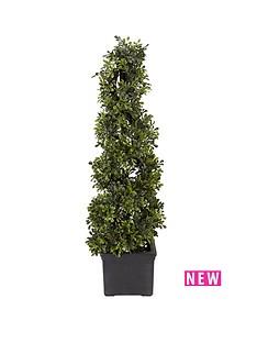 40in-huckleberry-spiral-tree-pot