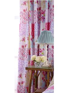 gypsy-patchwork-eyelet-curtains