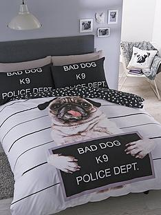 pug-life-duvet-cover-set