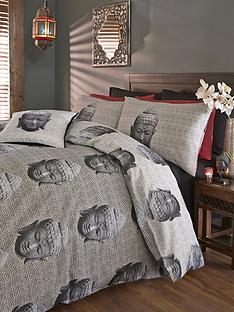 buddha-duvet-cover-set