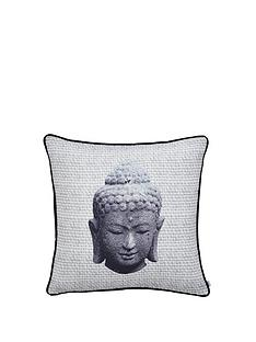 buddha-cushion