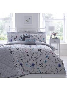vanessa-quilted-throw