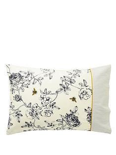 joules-imogen-housewife-pillowcase