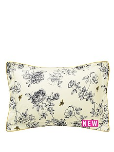 joules-imogen-oxford-pillowcase-cream