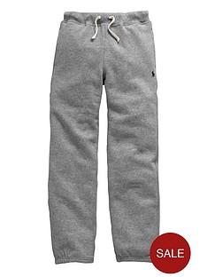 ralph-lauren-boys-classic-jogging-pants