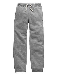 ralph-lauren-classic-joggers-grey-marl