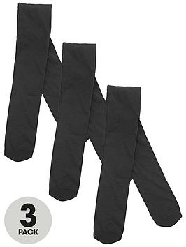 top-class-girls-60-denier-tights-3-pack