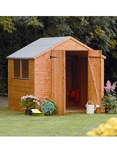 forest-7-x-7-ft-double-door-2-styrene-windows-garden-shed