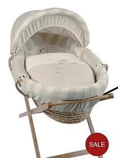 mamas-papas-once-upon-a-time-moses-basket