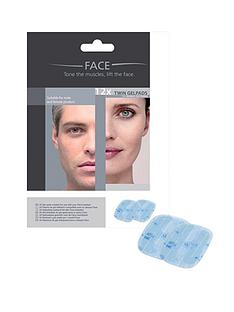 slendertone-replacement-face-pads