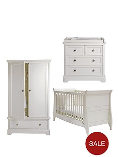 mamas-papas-orchard-3-piece-set