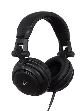 kitsound-dj-headphones-black