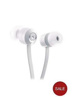 kitsound-ribbons-earphones-white