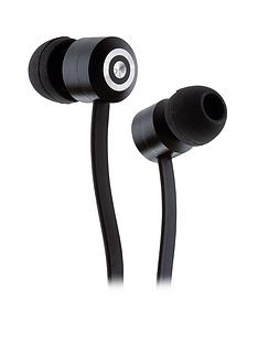 kitsound-ribbons-earphones-black