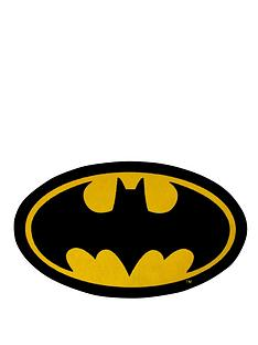 batman-bat-cave-rug