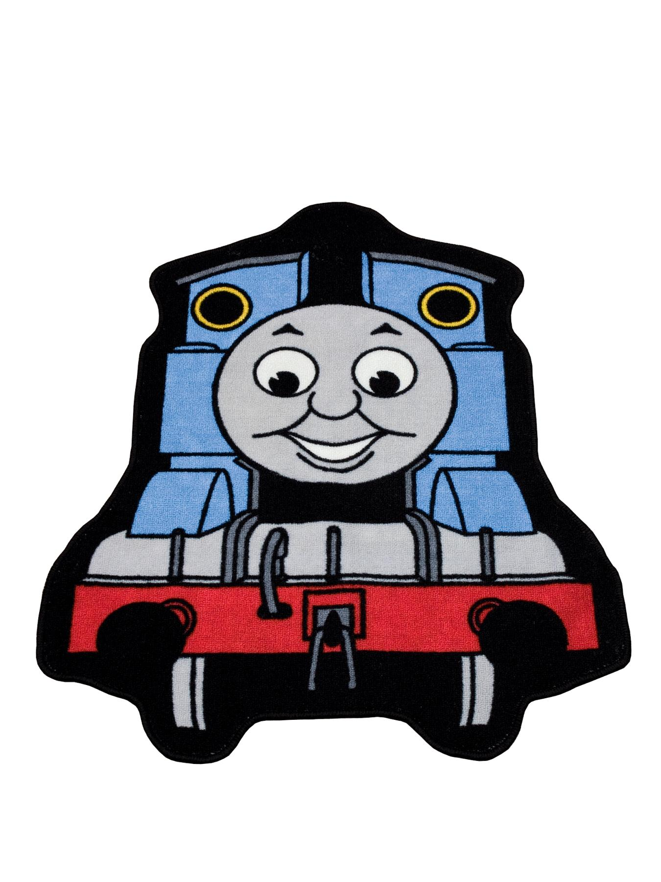 Thomas & Friends Express Rug