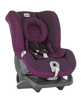 britax-first-class-plus-dark-grape
