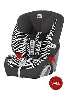 britax-evolva-123-plus-smart-zebra