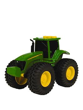 john-deere-monster-treads-lights-and-sounds-tractor