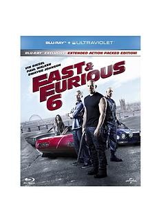 fast-and-furious-6-blu-ray