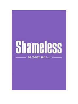 shameless-series-1-11-dvd