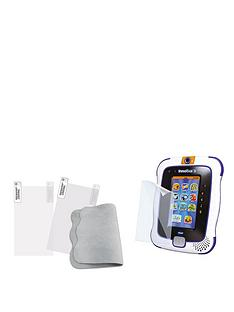 vtech-innotab-43-inch-screen-protector