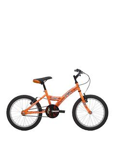 sunbeam-by-raleigh-stun-18-inch-boys-bike