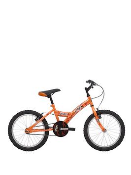 sunbeam-by-raleigh-stun-boys-bike-11inch-frame