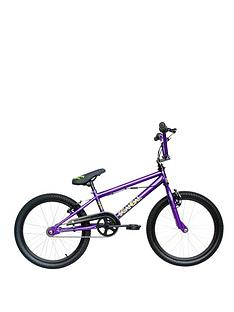 scandal-by-raleigh-scandal-jab-bmx-20-inch-bike