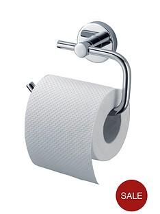 haceka-kosmos-toilet-roll-holder