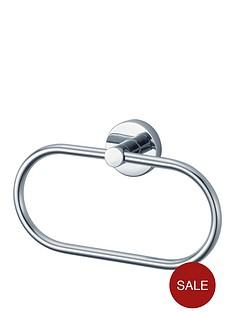 haceka-kosmos-towel-ring