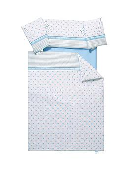 cool-candy-by-coleen-3-piece-quilt-and-bumper-set