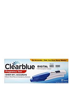 clearblue-digital-indicator-twin-test