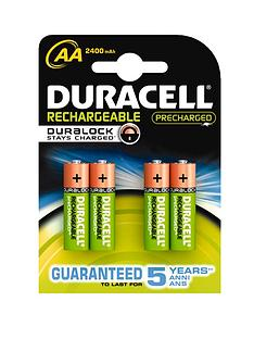 duracell-stay-charged-premium-aa-4-pack