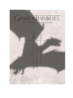 game-of-thrones-season-3-dvd