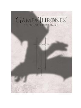 game-of-thrones-season-3-dvd