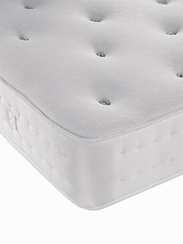 platinum-pocket-mattress-with-optional-next-day-delivery