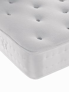 platinum-pocket-mattress