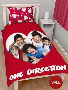 one-direction-loveable-duvet-cover-pillowcase-set