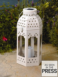 smart-solar-marrakech-lantern