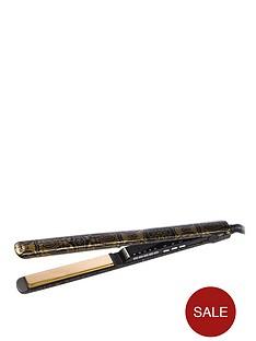 corioliss-c3-gold-paisley-straightener-iron