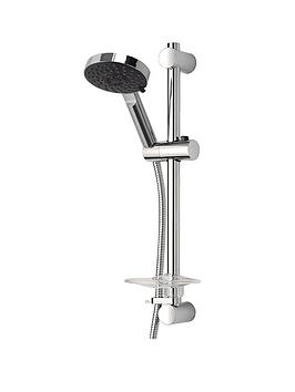 triton-adam-5-position-shower-kit