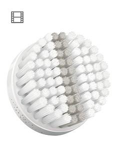 philips-sc599210-visapure-exfoliating-replacment-brush-head